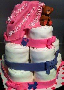 Marciano taartkunst11