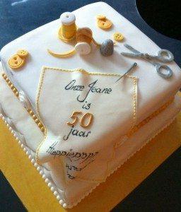 Marciano taartkunst13