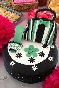 Marciano taartkunst2