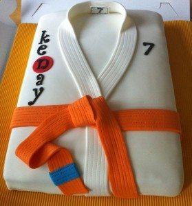 Marciano taartkunst3