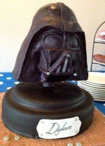 Marciano taartkunst4