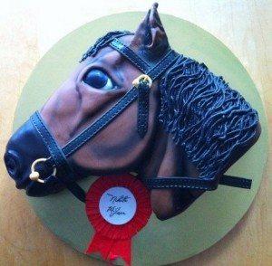 Marciano taartkunst5