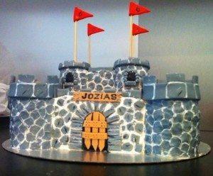Marciano taartkunst8