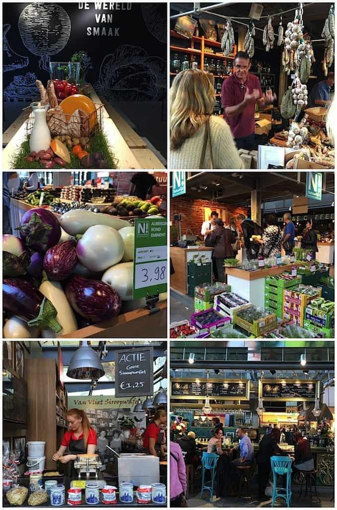 Markthal Rotterdam_4