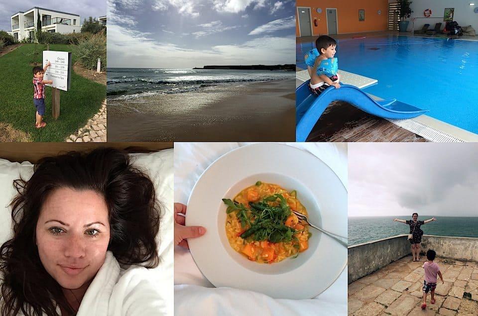 Martinhal_beach_resort_13