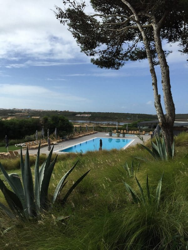 Martinhal_beach_resort_2