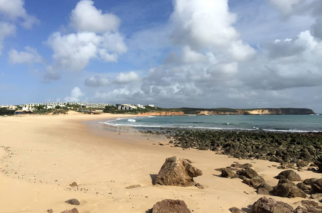 Martinhal_beach_resort_4
