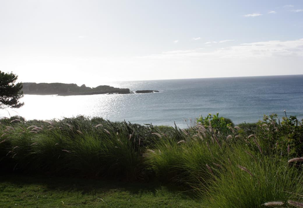Martinhal_beach_resort_6