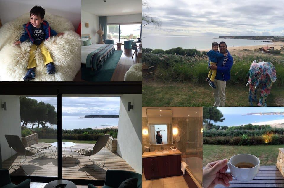 Martinhal_beach_resort_8