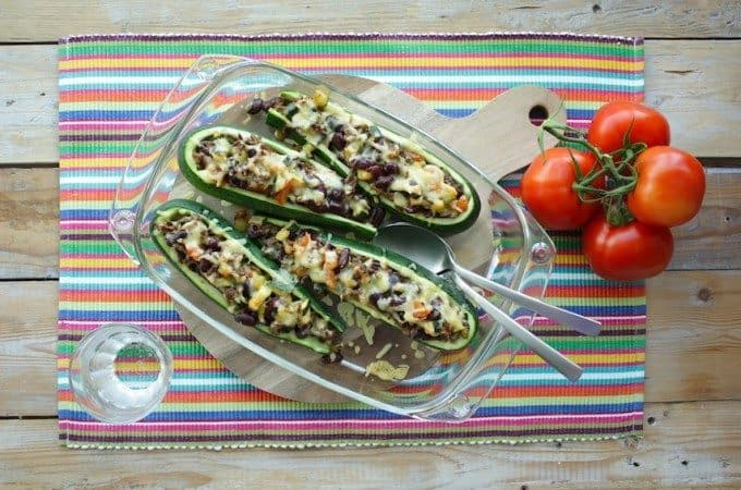 Mexicaanse-gevulde-courgette_1-680x450