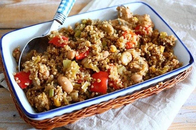 Mexicaanse_bonen_quinoa_1-680x450