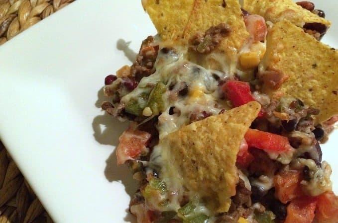 Mexicaanse_ovenschotel_met_nachos_1