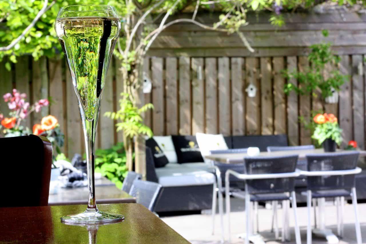 Mooiste terrassen van Nederland_'t Deurtje Ouderkerk a:d Amstel