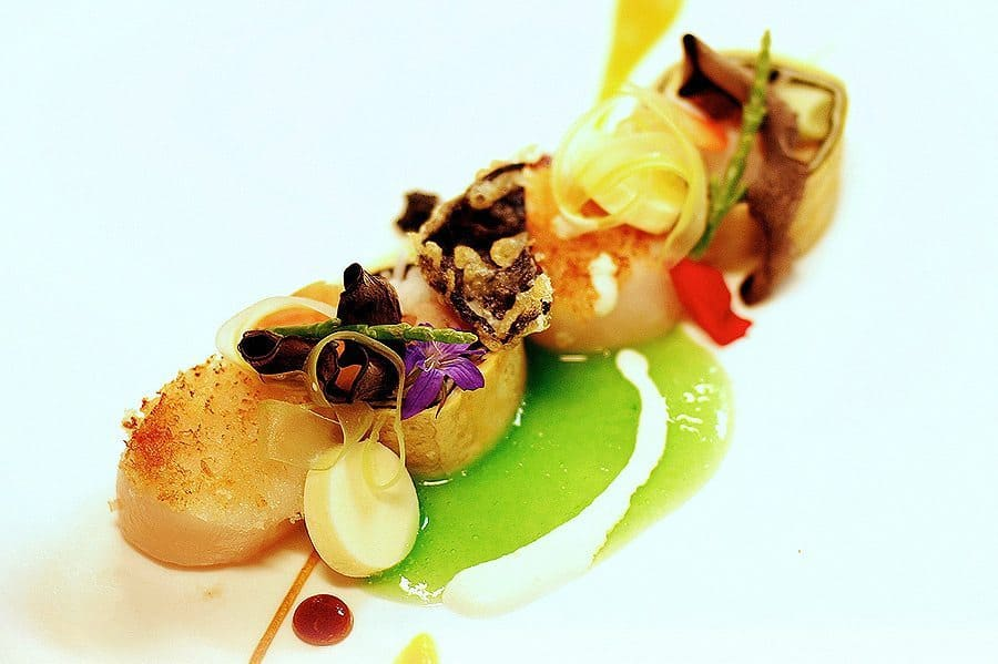 Nationale_Restaurantweek_HanTing_Cuisine