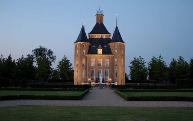 Nationale_Restaurantweek_Restaurant_Kasteel_Heemstede