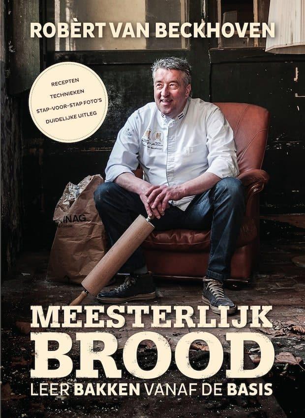 Nieuw in de boekenkast_Meesterlijk Brood_1