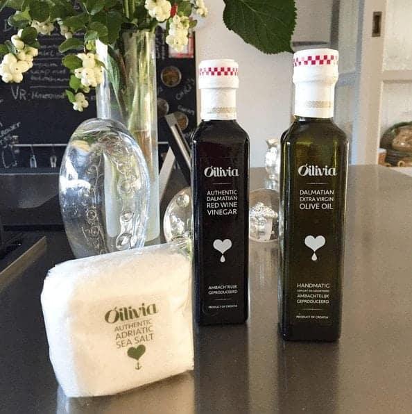 Oilivia-kroatische-olijfolie