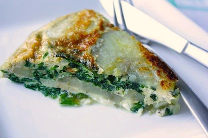 Omelet-met-spinazie-zoete-aardappel-en-feta_1