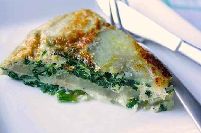 Omelet-met-spinazie-zoete-aardappel-en-feta_11