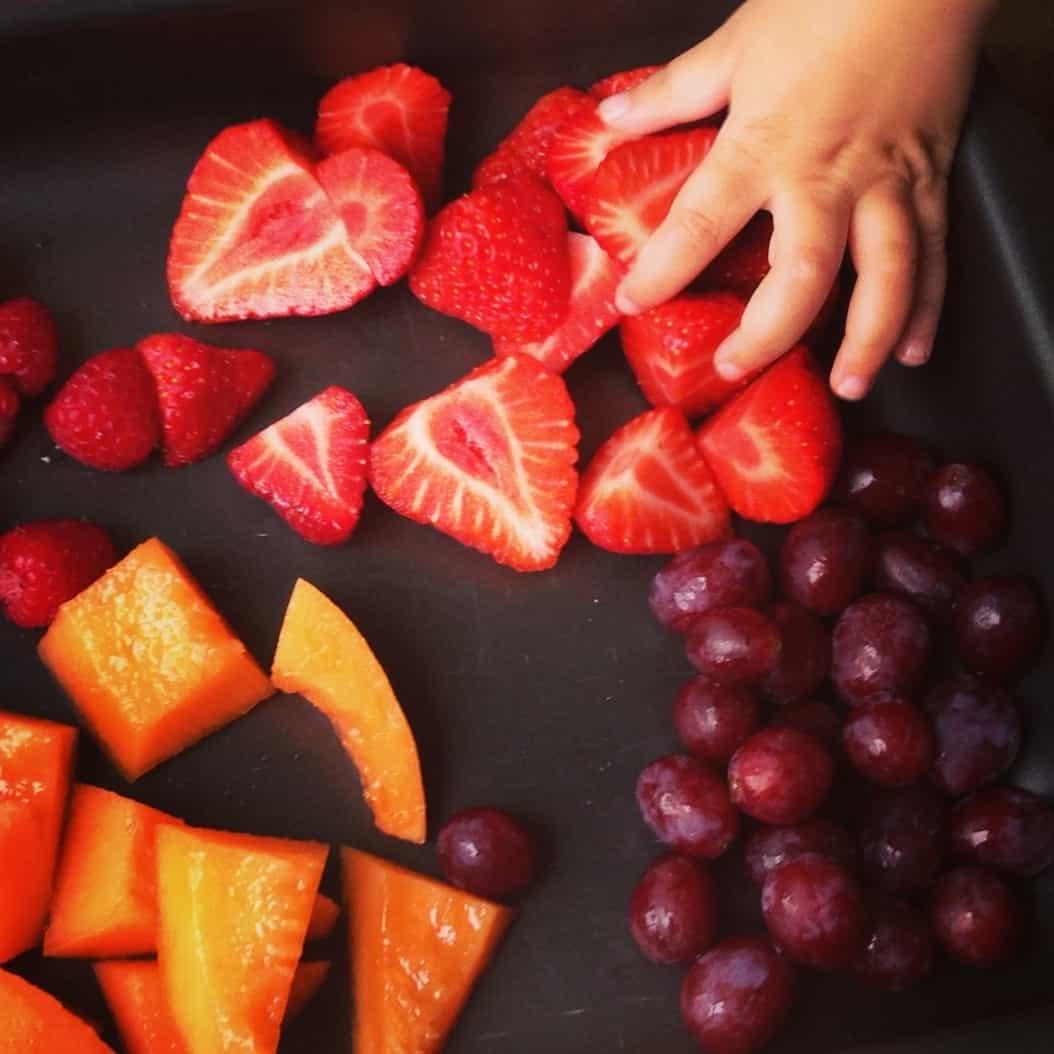 Ontbijtspiezen met fruit en wentelteefjes_3