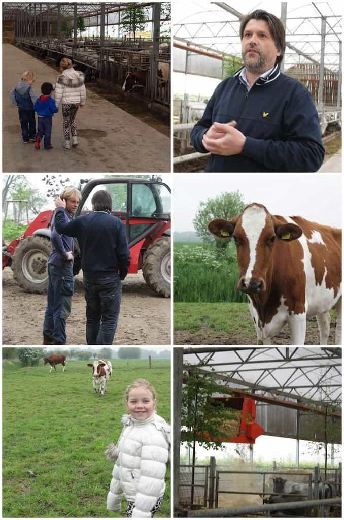 Op bezoek bij koopeenkoe.nl_4