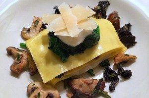 Open-ravioli-met-aardpeer-paddenstoelen-en-spinazie_1_uitgelicht