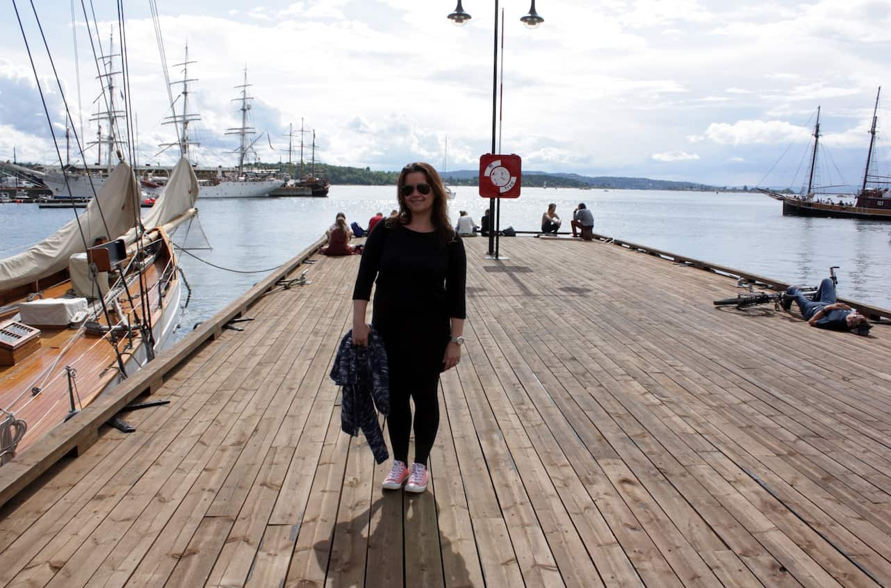 Oslo food hotspots_2