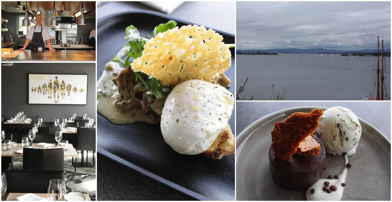 Oslo food hotspots_festningen 2
