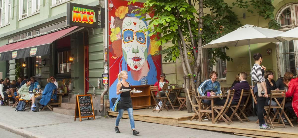 Oslo food hotspots_mucho mas 2