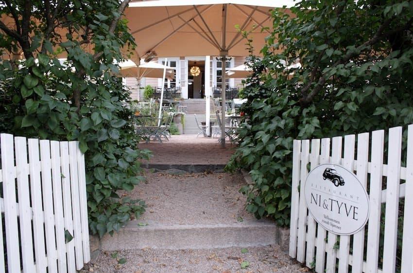 Oslo food hotspots_ni tyve