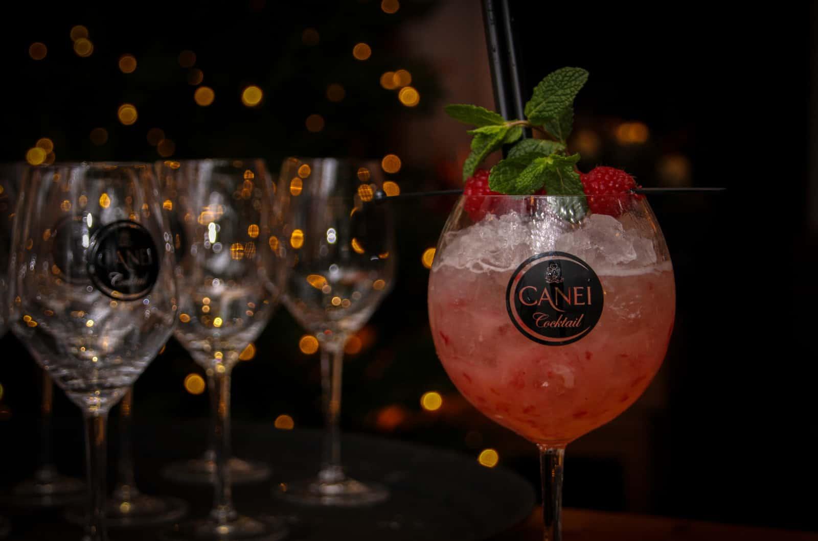Oud en nieuw cocktails_4