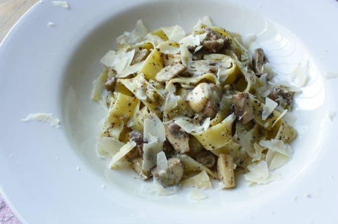 Pappardelle-met-truffel_1a