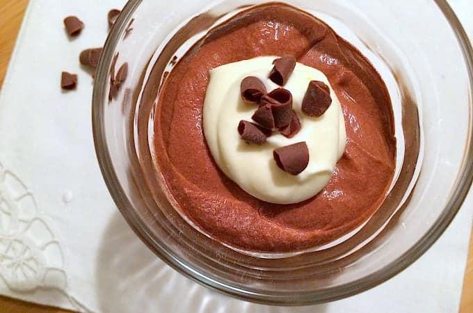 Perfecte-chocolademousse_uitgelicht_1-680x450