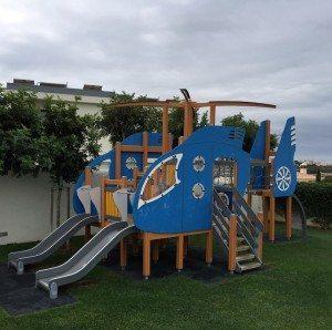Peuter in Martinhal Beach Resort_16