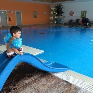 Peuter in Martinhal Beach Resort_17