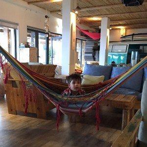 Peuter in Martinhal Beach Resort_20