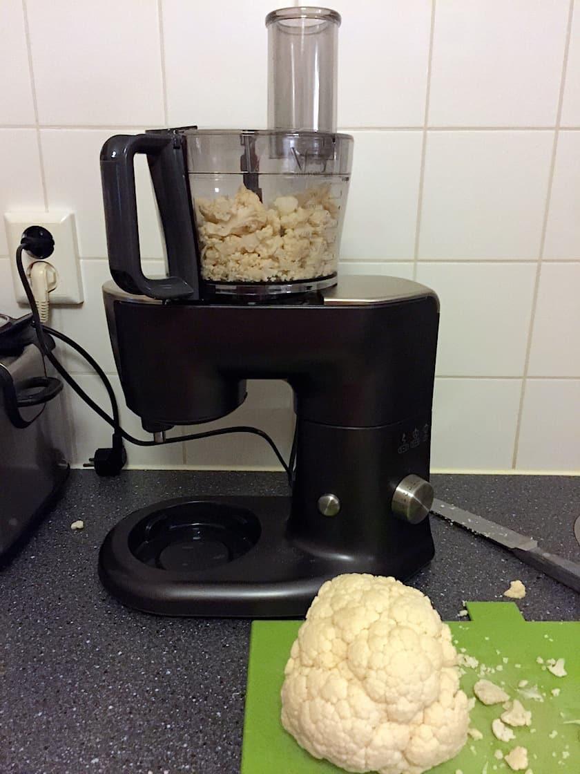 Philips_keukenmachine_review_7