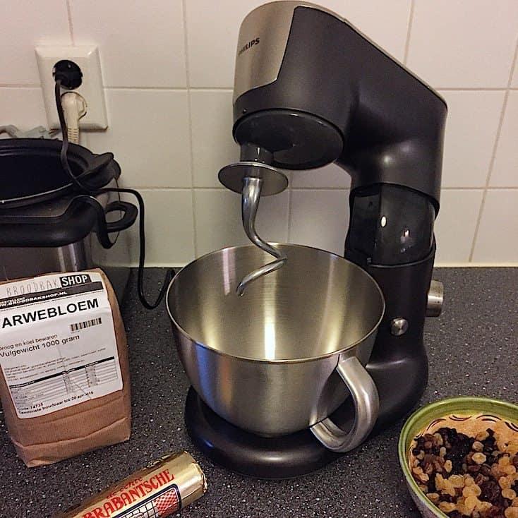 Philips_keukenmachine_review_9