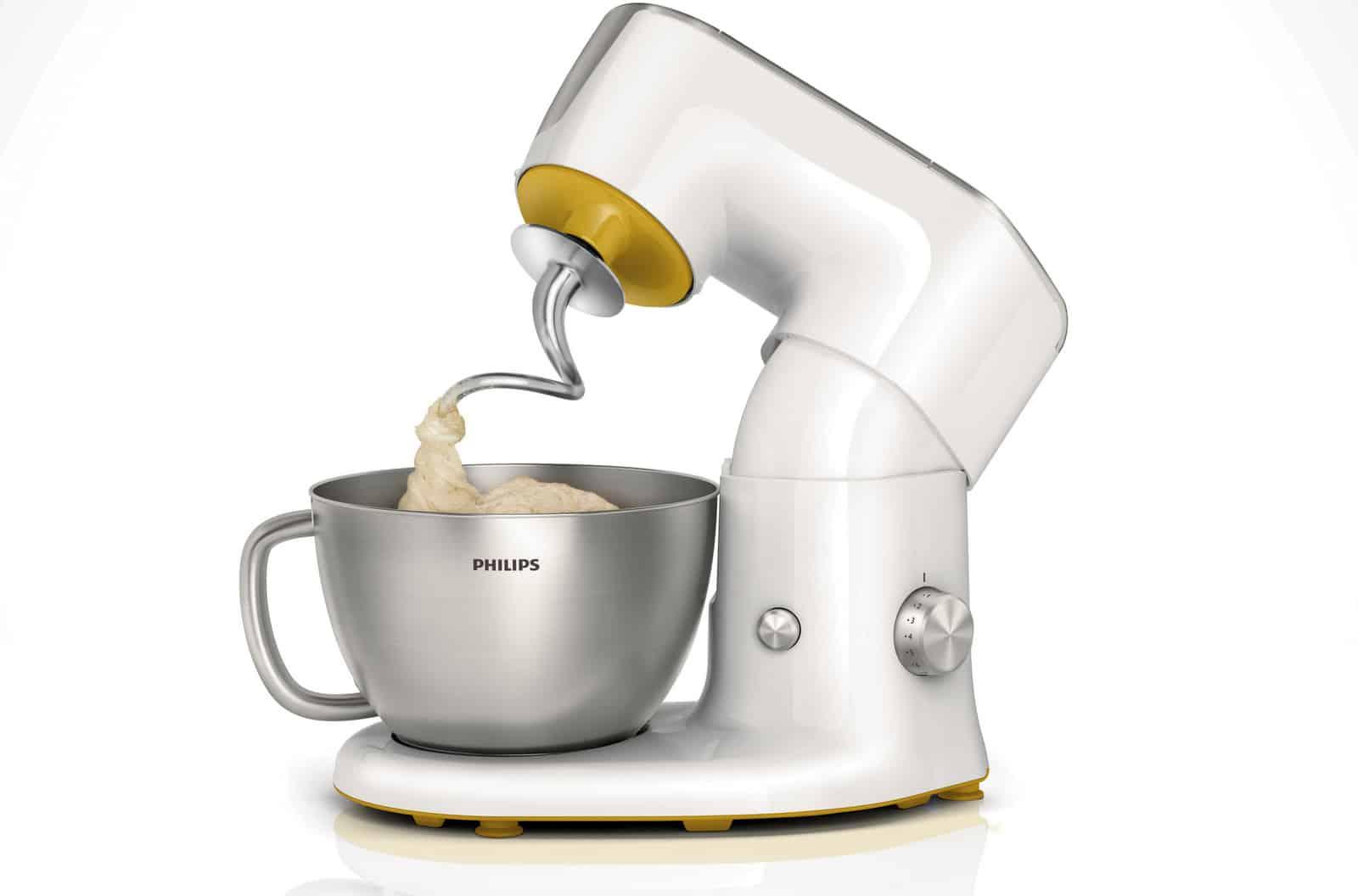 Philips_keukenmachine_winactie