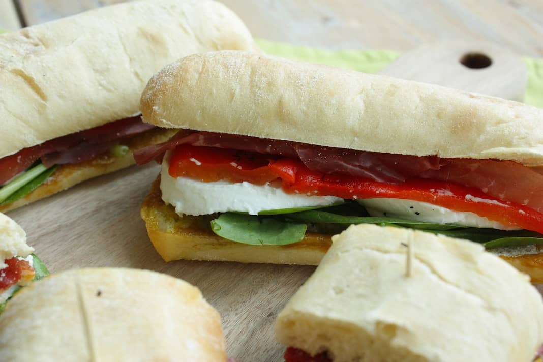 Picknick sandwich_3