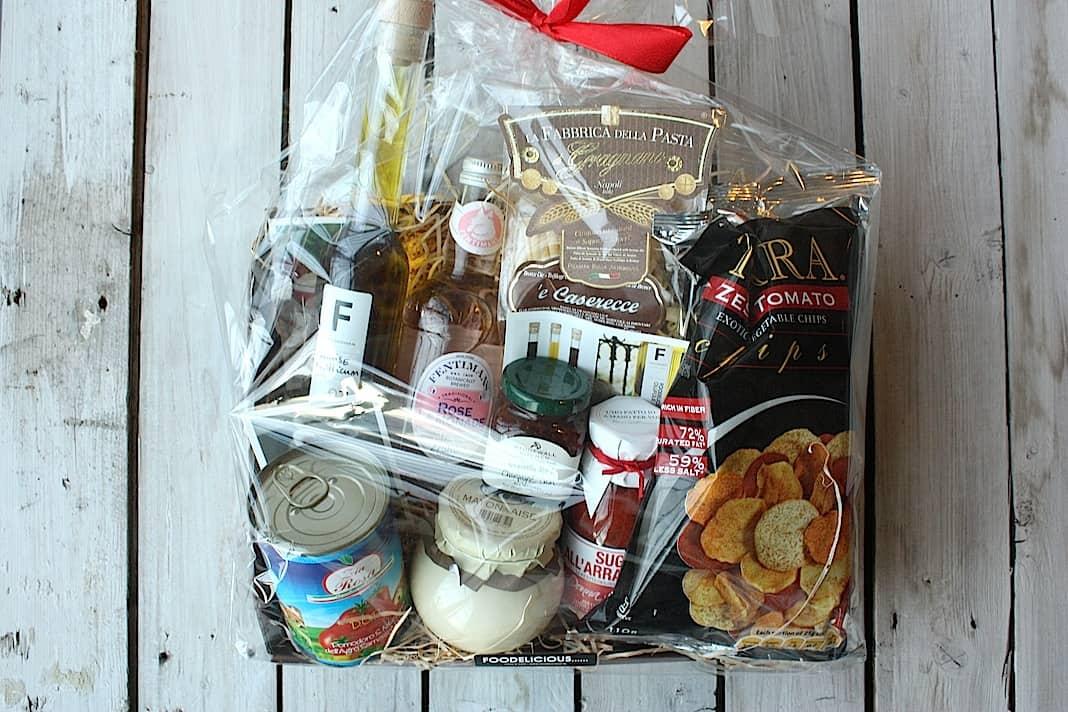 Prijs beste lezersonderwerp 2013_foodelicious_francescakookt