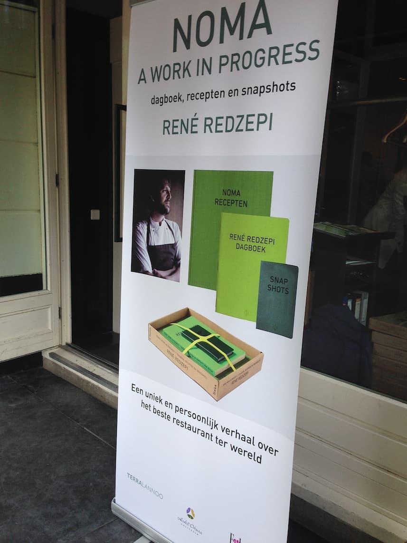 Rene redzepi_lancering Nederlandse vertaling_a work in progress_2