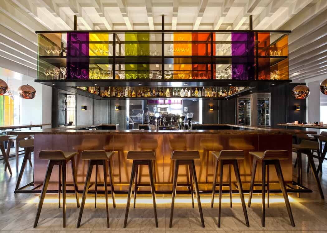 Restaurant Noble_review_1