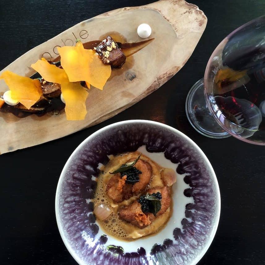 Restaurant Noble_review_10
