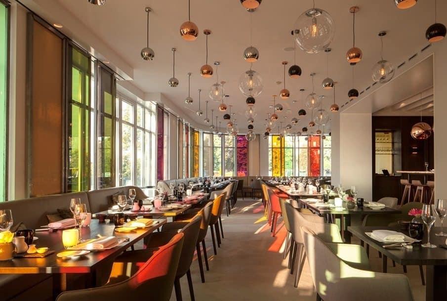 Restaurant Noble_review_2