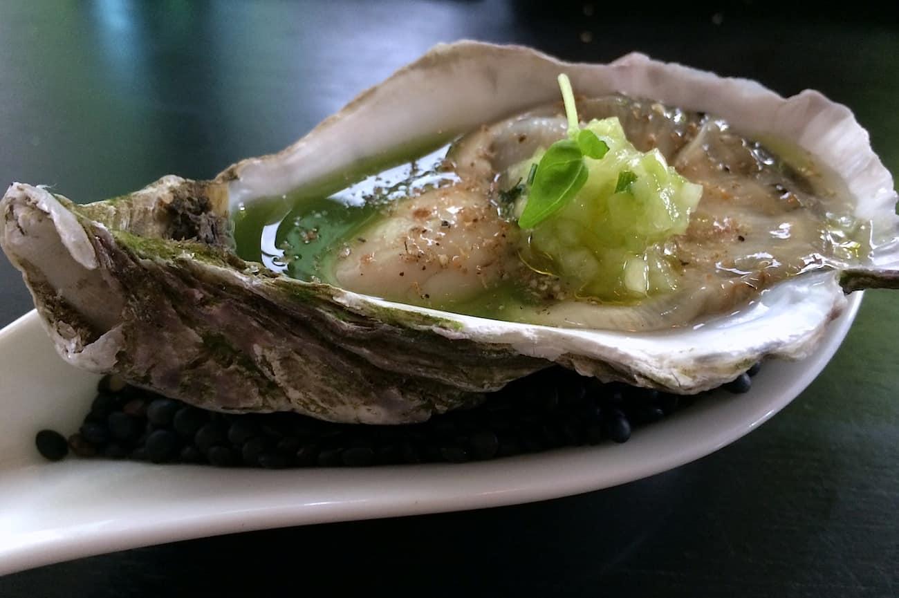 Restaurant Noble_review_5