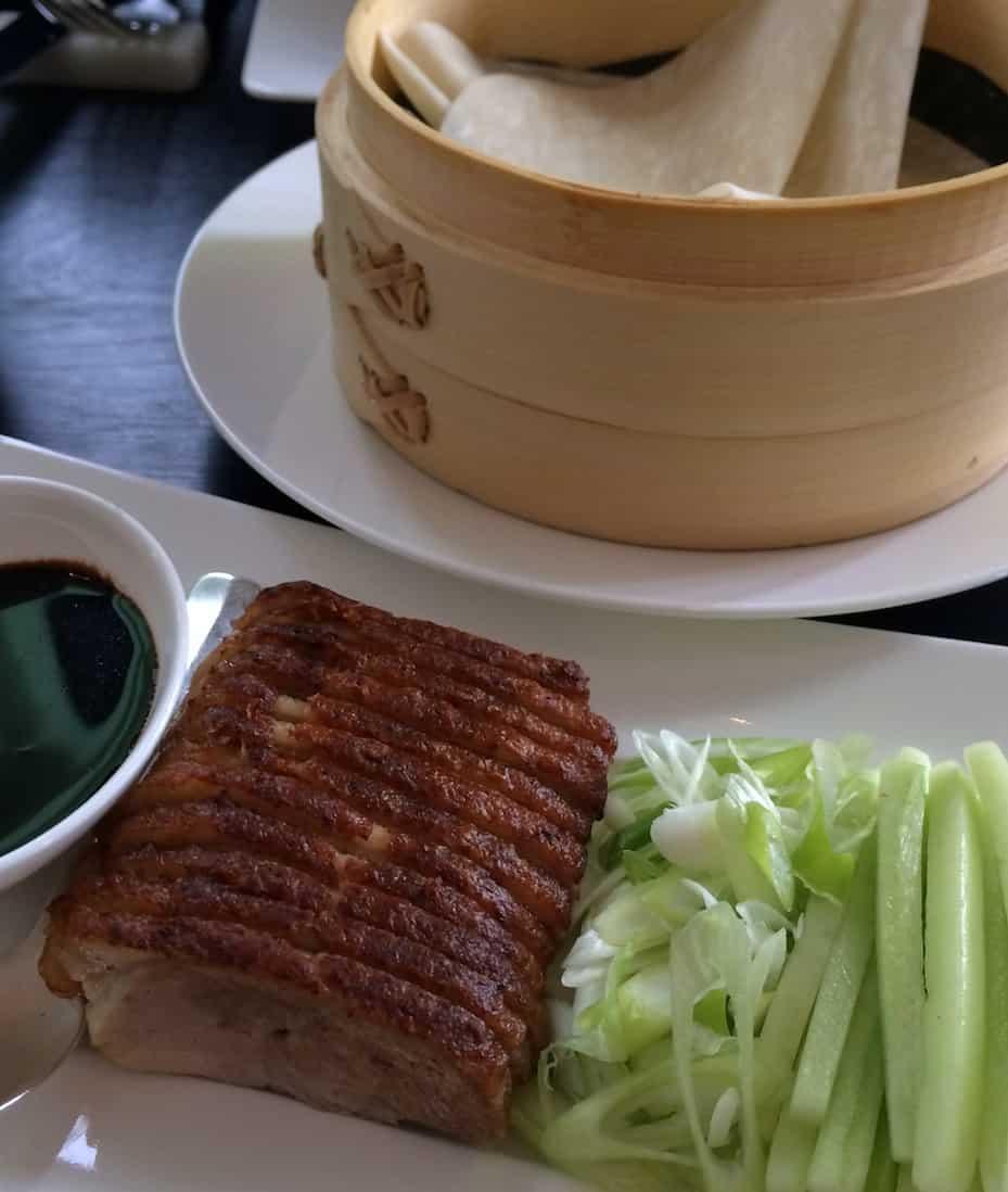 Restaurant Noble_review_6