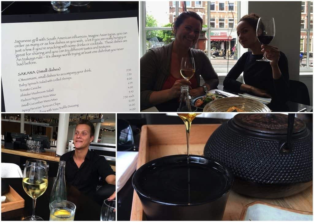 Review Izakaya Amsterdam_3
