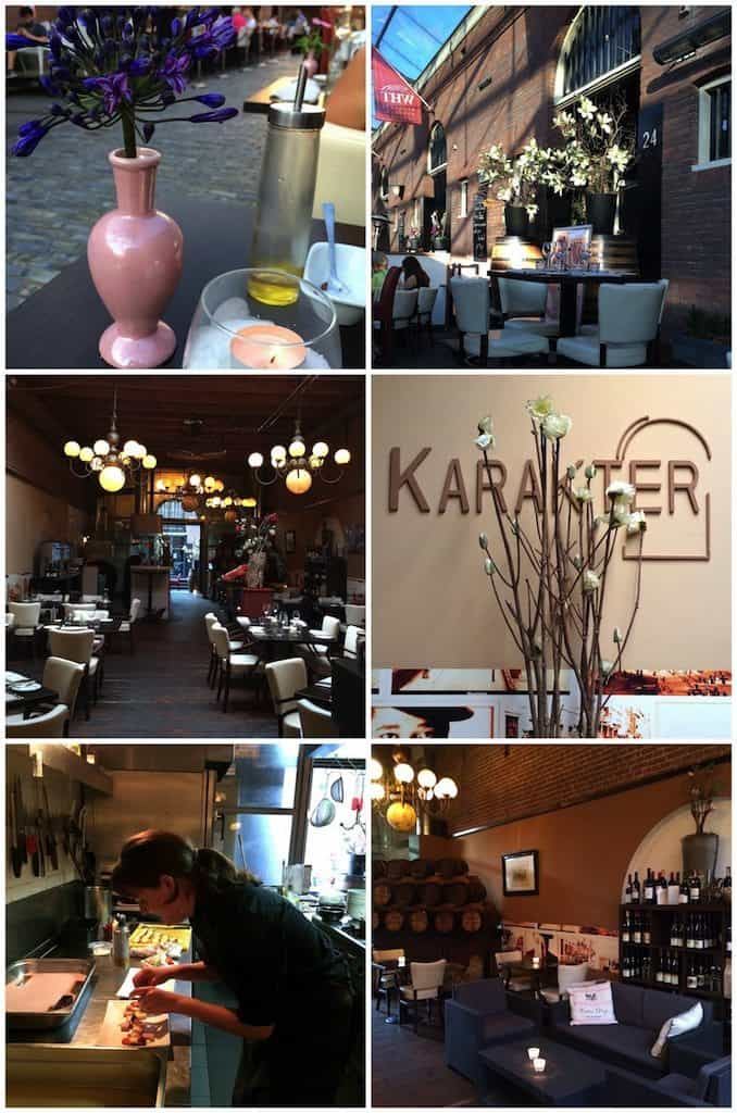 Review Restaurant Karakter_2