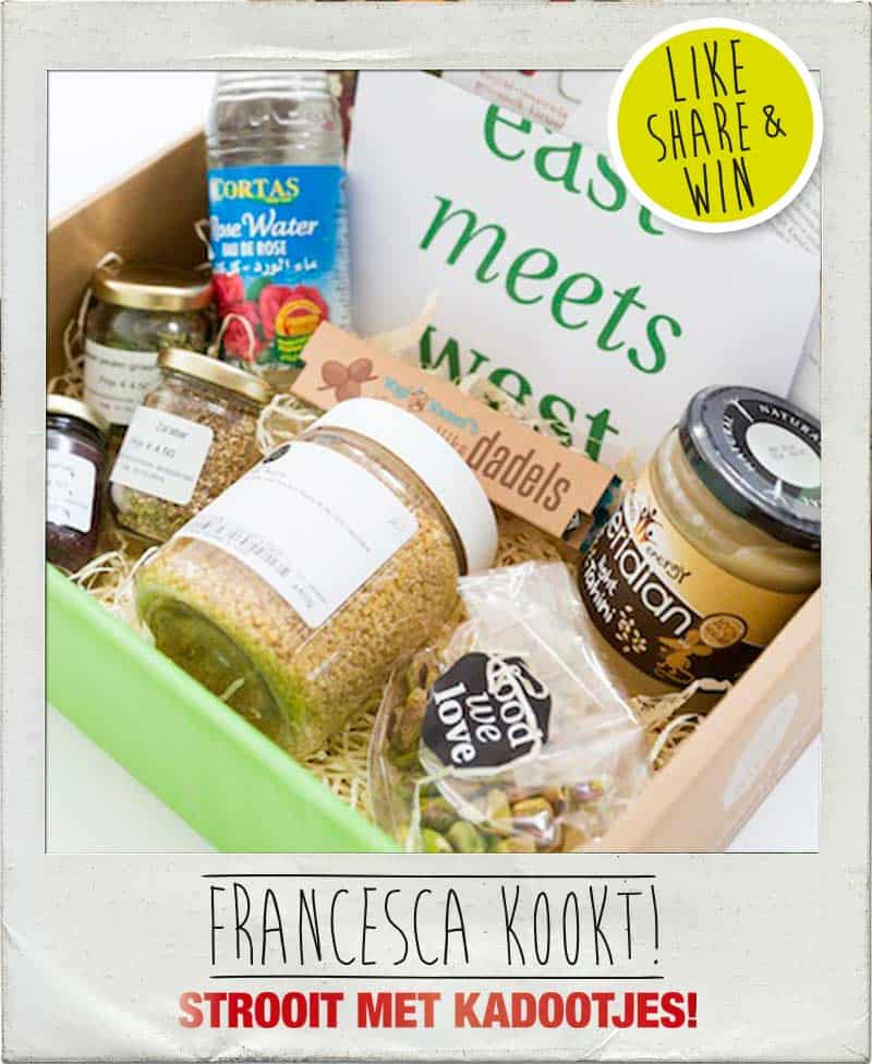 Review en win een FoodWeLove box_2